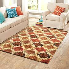 Area Rugs 5x7 Home Depot Area Rugs 5 7 Custom Area Rugs Home Depot Thelittlelittle