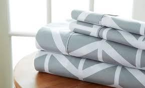 King Size Bedroom Set Sears Bed Sheets Sheet Sets Sears
