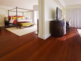 Bamboo Floor Cleaning Products Flooring Nice Interior Floor Design With Morning Star Bamboo