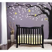 Delta Canton 4 In 1 Convertible Crib Black by Standard Mini Crib Mattress Size Best Mattress Decoration