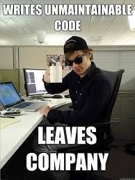 Programer Meme - g technology search