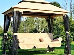 Circle Patio Furniture by Porch Swing Furniture Best Swings For Patio Swings For Patio On