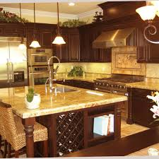 gourmet kitchen ideas gourmet kitchen design ideas gourmet kitchen designs nwi youth