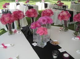 hydrangea wedding unique wedding ideas hydrangea wedding centerpieces decorate in