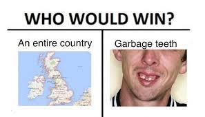 Wew Meme - wew lad dankmemes