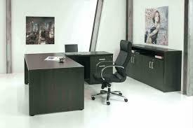 office bureau uncategorized billig buromobel design office bureau furniture uk