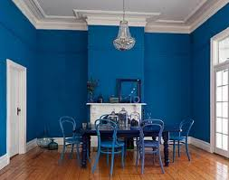 home paint colors interior 2017 best interior and exterior house