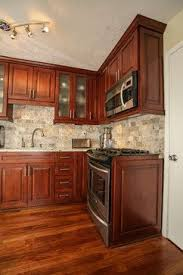 small kitchen reno ideas 25 best small kitchen remodeling ideas on small