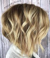 bob hairstyles that are shorter in the front the 136 best images about shirt hair on curly bob