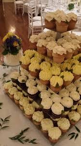 cupcakes u2013 piece of cake u2013 bakery u0026 café