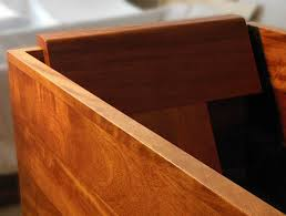 wooden bathtubs wooden bathtubs wood tubs luxury tubs bath in wood com