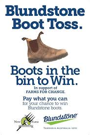 s farm boots australia the farm home