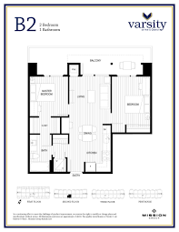mission group availability u0026 floor plans