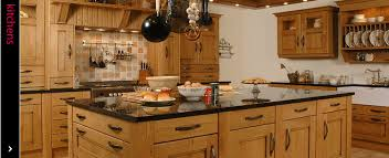 Kitchen Design Book Book Your Home Visit With Mulberry Homezones Fitted Bedroom