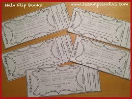 skippyjon jones freebie and flip books the lesson plan diva