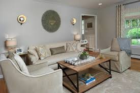 peaceful living room decorating ideas peaceful inspiration ideas living room wall mirrors creative