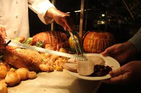 thanksgiving dinner in palm springs where to eat thanksgiving dinner at southern california casinos