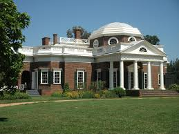 Monticello Jefferson S Home by Heritage Zen Thomas Jefferson U0027s Monticello Wordless Wednesday