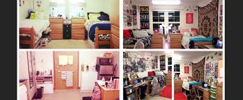indiana state university dorm rooms home design