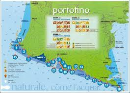 portofino italy map top 10 things to do in camogli expat in italy