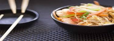 cuisine santos santos paul get in restaurant cavelossim goa tandoori