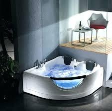 jacuzzi bathtubs lowes jacuzzi bathtubs jacuzzi tubs canada wealthycircle club