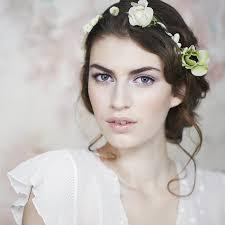 maquillage mariage les 5 règles d un maquillage de mariée réussi