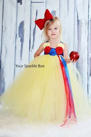 princess costumes for halloween 96 best halloween costumes images on pinterest costumes