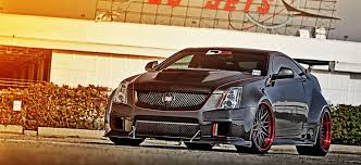 cadillac cts v parts d3 outlet