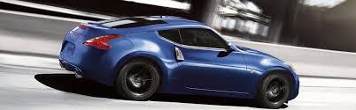 lexus dealer bryan texas used cars houston tx used cars u0026 trucks tx good year motors