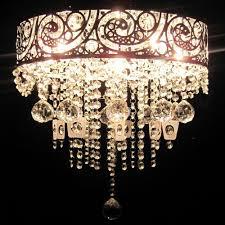 chandeliers modern u0026 crystal chandeliers temple u0026 webster
