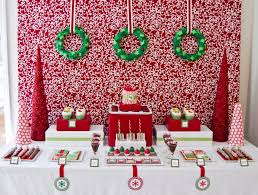 christmas christmasn ideas decorating for office desk card kids