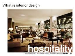 What Is Interior Design Raffles Institute Advice For Aspiring Interior Designers