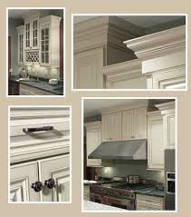 kitchen u0026 dining awesome jsi cabinets for kitchen and dining room