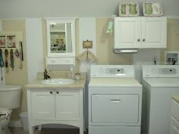bathroom with laundry room ideas 68 best laundry room images on bathroom bathrooms and