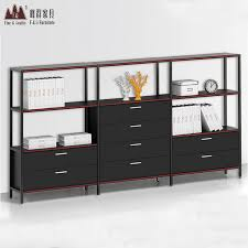 Office Filing Cabinets Storage Cabinets For Office Adammayfield Design 21 Storage