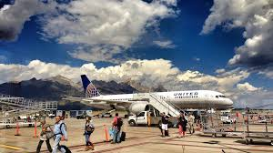 Wyoming travel flights images 4 cool things about jackson hole airport jpg