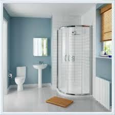 shower enclosures speedway plumbing houston texas