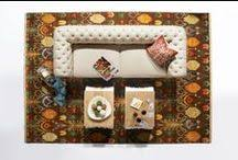 The Dump Rugs The Dump Furniture Outlet Thedump On Pinterest