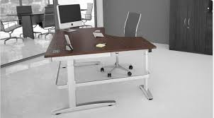 Devon Office Furniture by Sit Down Or Stand Up You Decide Md Interiors Devon