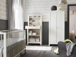 Furniture Choice Choice Children Gallery Children U0027s Ikea
