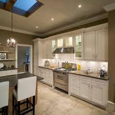 incredible off white shaker kitchen cabinets cream shaker cabinets