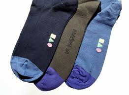 the endorsement the best dress socks in the world vk nagrani