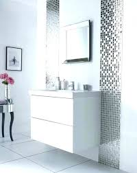 frise carrelage cuisine frise faience salle de bain listel carrelage salle de bain leroy