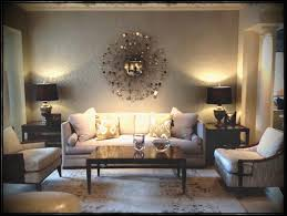 decorating homes on a budget full size of living room interior design ideas for small indian