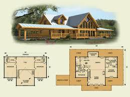 cabin floor plans loft 4 bedroom cabin floor plans sickchickchic
