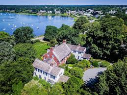 find all homes in cape cod