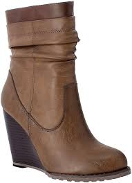 womens boots jcpenney 24 simple jcpenney boots for sobatapk com