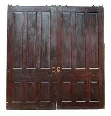 Interior Doors For Sale Interior Wood Doors Pair Of Large Pocket Doors Wooden