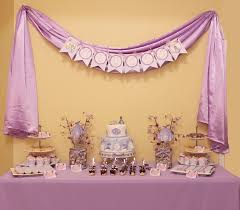 sweetly feature sofia the first u2013 royal tea party sweetly chic